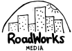 Roadworks Media Logo